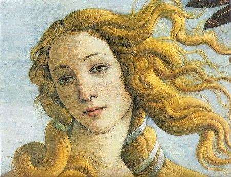 1200px-Venus_botticelli_detail