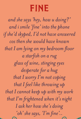 instagram-poetry-1080X1080px-Hollie_1.png
